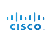 promantis-cisco